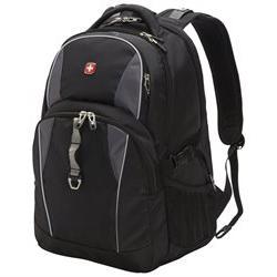 SwissGear Travel Gear 18.5 Backpack 6681 - EXCLUSIVE