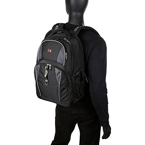 Backpack 6681 - EXCLUSIVE