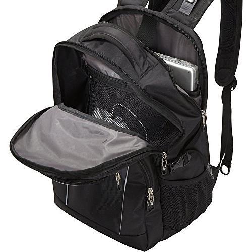 SwissGear Backpack -
