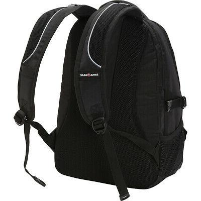 SwissGear Laptop Backpack &