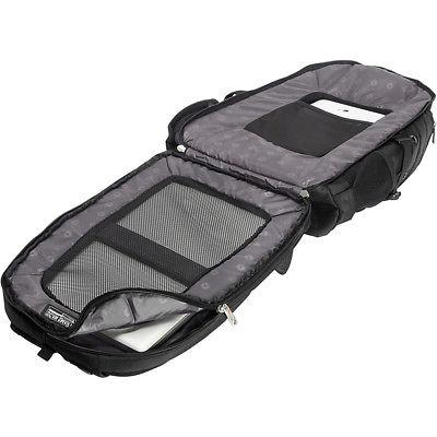 SwissGear Travel Scansmart Laptop &