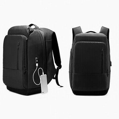 1x Backpack Travel
