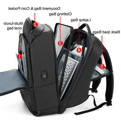 1x Nylon Backpack Repellent with For Travel