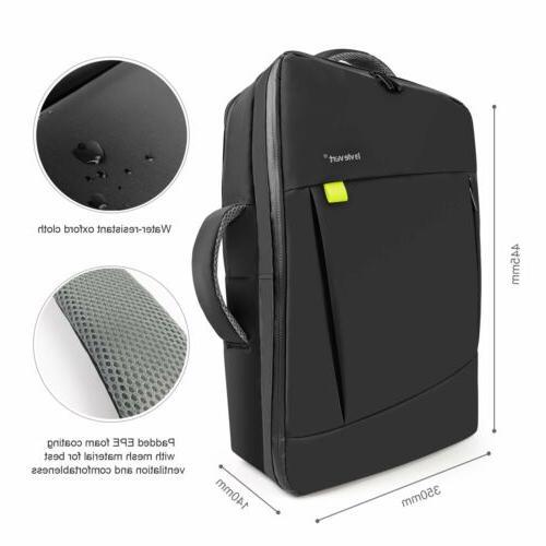 Lavievert Backpack 17