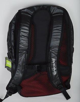 2018 NWT 32L $95 storm bag