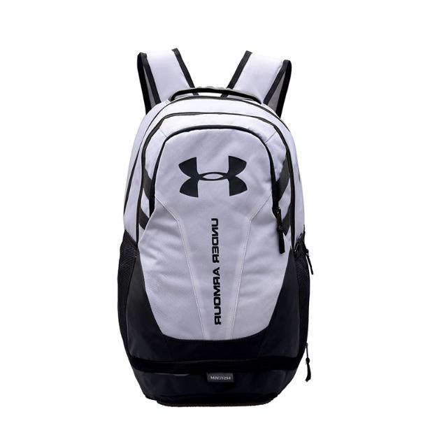2020 New Under Armour Hustle Storm 3.0 Backpack Laptop School