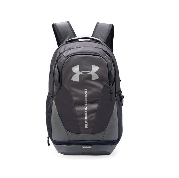 2020 Under Armour Storm 3.0 Backpack School