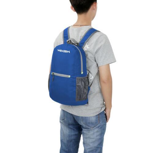 Backpack Laptop School Bags