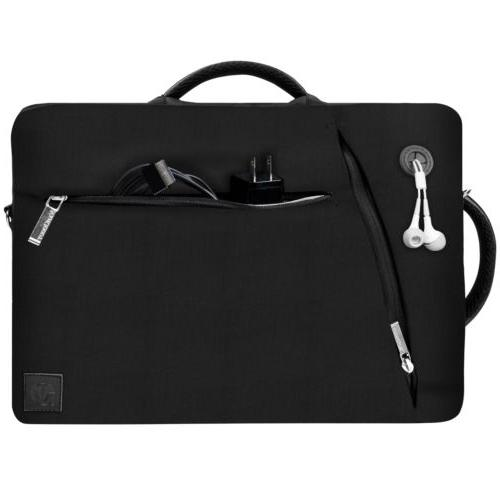 Laptop Messenger Case For DELL HP MACBOOK