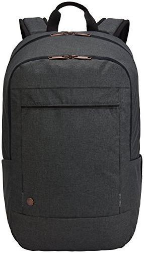 """Case Era 15.6"""" Backpack,"""