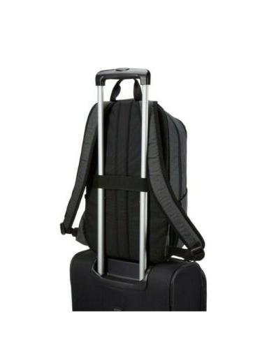 3203697 era laptop backpack