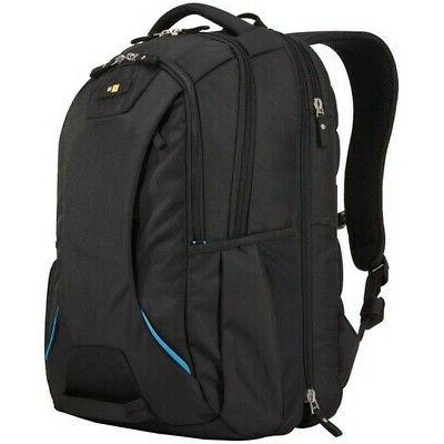 3203772 checkpoint friendly 15 6 laptop backpack