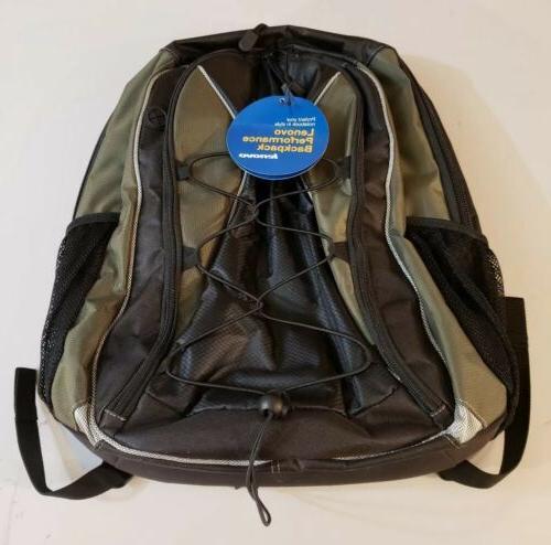 41u5254 backpack fd