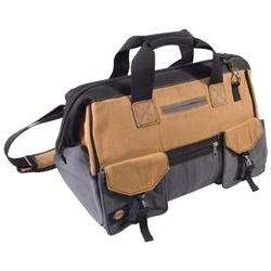 JS Products 57032 Dickies 18 in. Work Bag