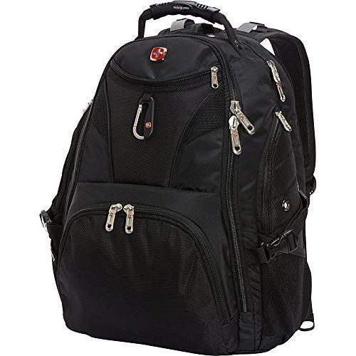 5977 laptop backpack