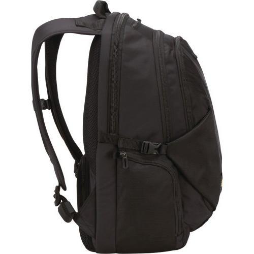Case Backpack
