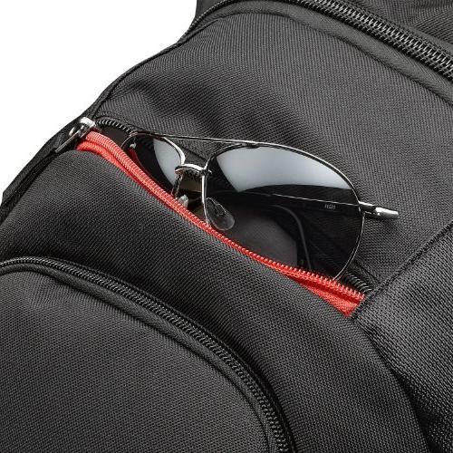 c345892f58c Case Logic DLBP-116 16-Inch Laptop Backpack