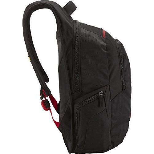 Case DLBP-116 Laptop Backpack