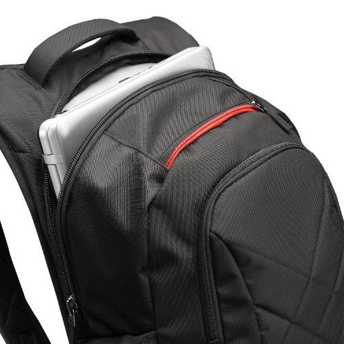 Case Logic DLBP-116 Laptop Backpack