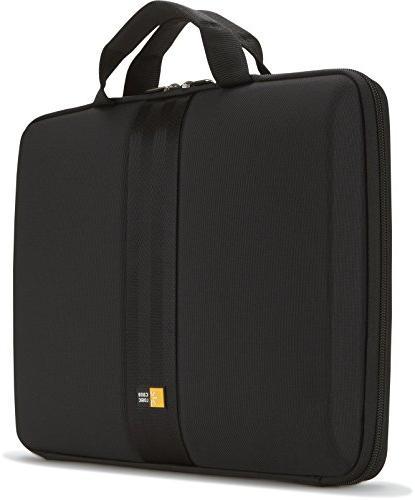 """Case Logic 13.3"""" molded laptop sleeve"""