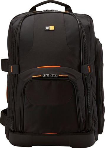 Case SLRC-206 Camera and 15.4-Inch Backpack