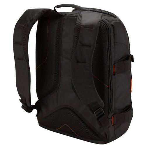 Case Logic SLR Camera 15.4-Inch Backpack