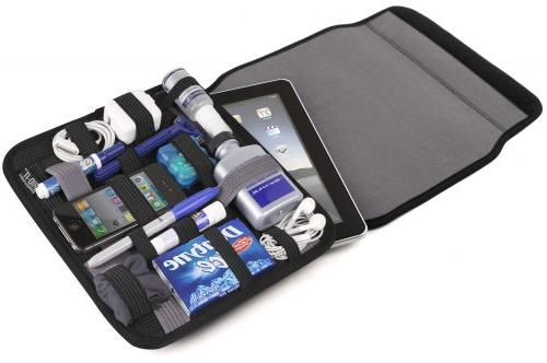 Cocoon Case for