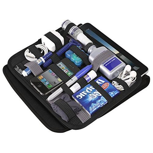 Cocoon Innovations Wrap Case