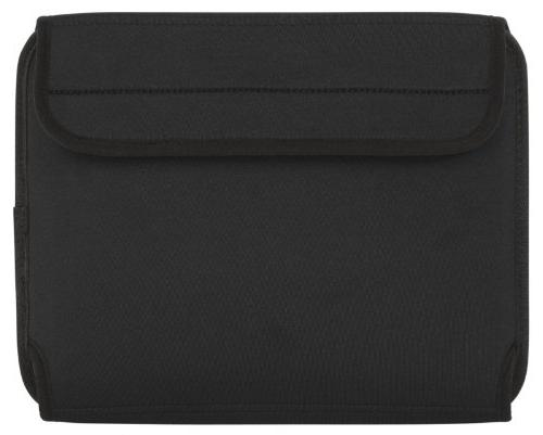 Cocoon Innovations Case for Tablet