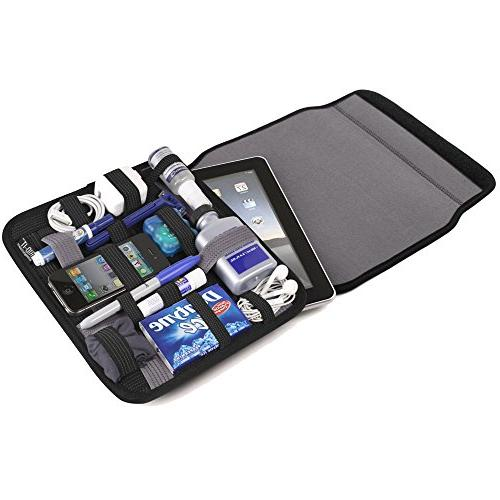 Cocoon Innovations Case for
