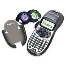 DYMO Products - DYMO - LetraTag Plus Personal Label Maker, 2