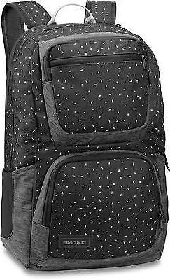 DaKine Jewel 26L Backpack - Kiki - New