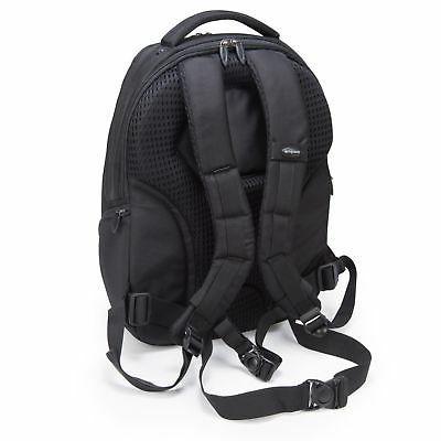 Dicota Backpack Bag High for Laptops