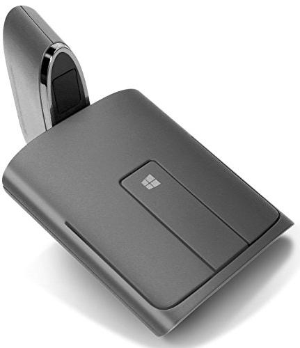 Lenovo 888015450 and Bluetooth Mouse and Laser Pointer