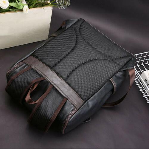 Men's Notebook Bags