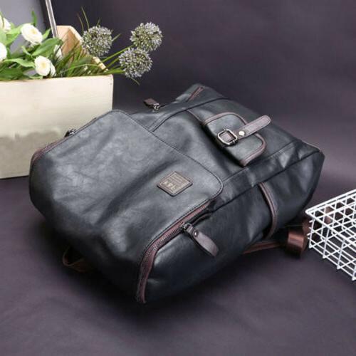 Shoulder Weekender Notebook Bags