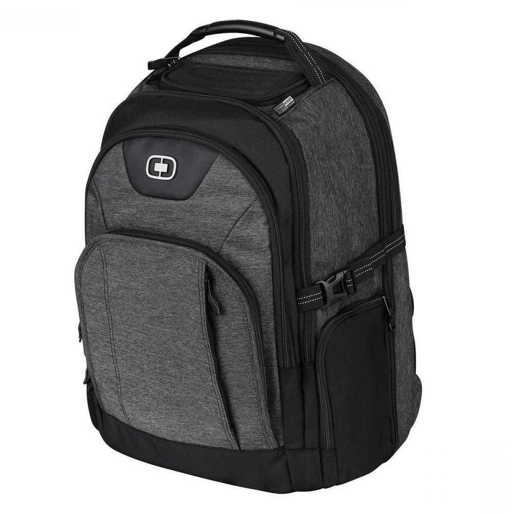 OGIO Prospect Professional Backpack 17""