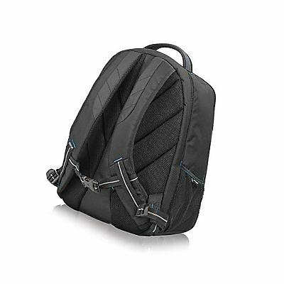 Solo 17.3 Inch Laptop Backpack,