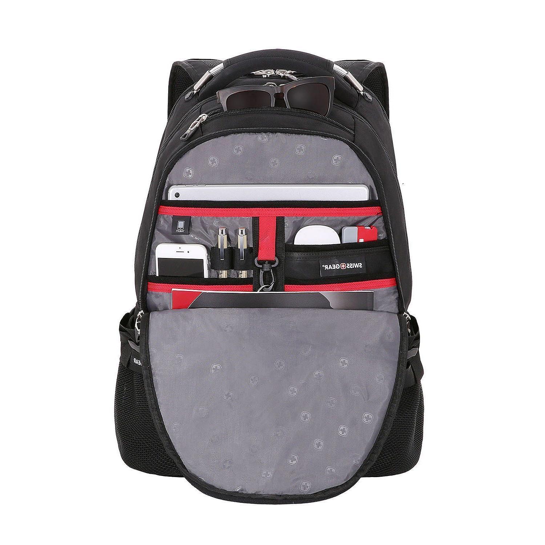 Swiss Gear Inch Laptop Safe Durable TSA