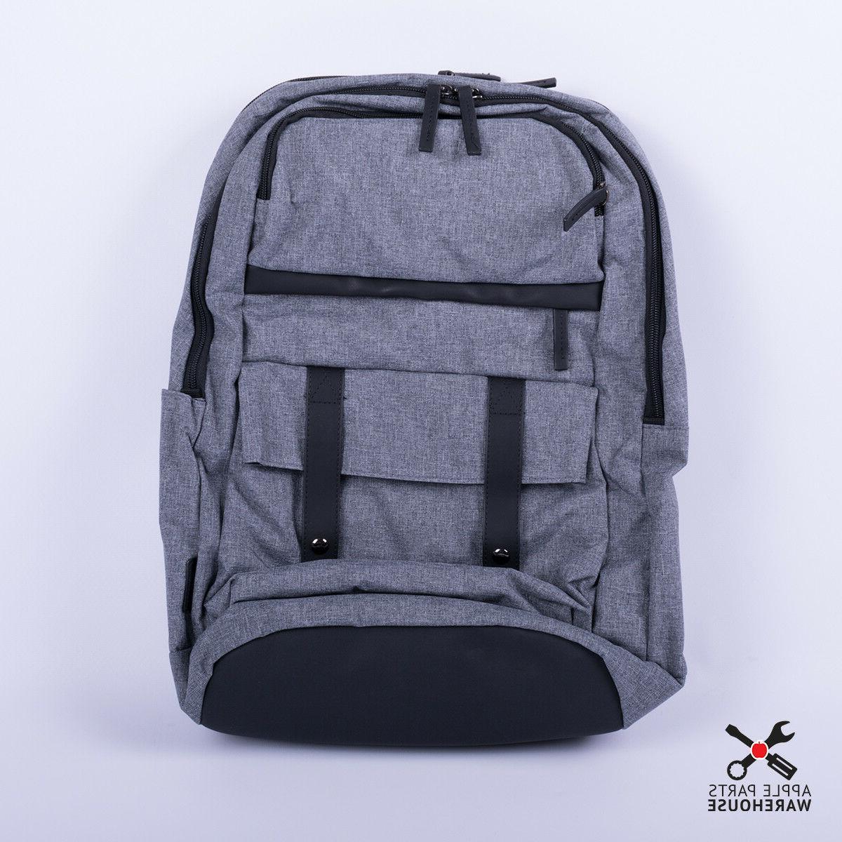 Targus Backpack | |