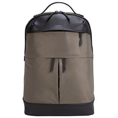 "Targus Newport TSB94502BT Carrying Case  for 15"" Notebook, M"