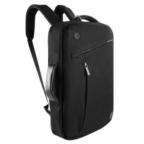 VanGoddy Backpack Bag HP Dell Acer Asus US