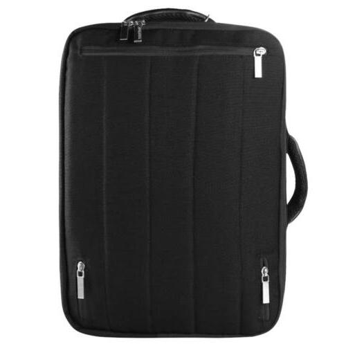 VanGoddy Bag Lenovo HP Asus US