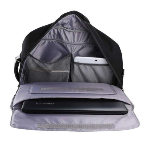 "VanGoddy Bag 11""-12.5"" HP Asus US"
