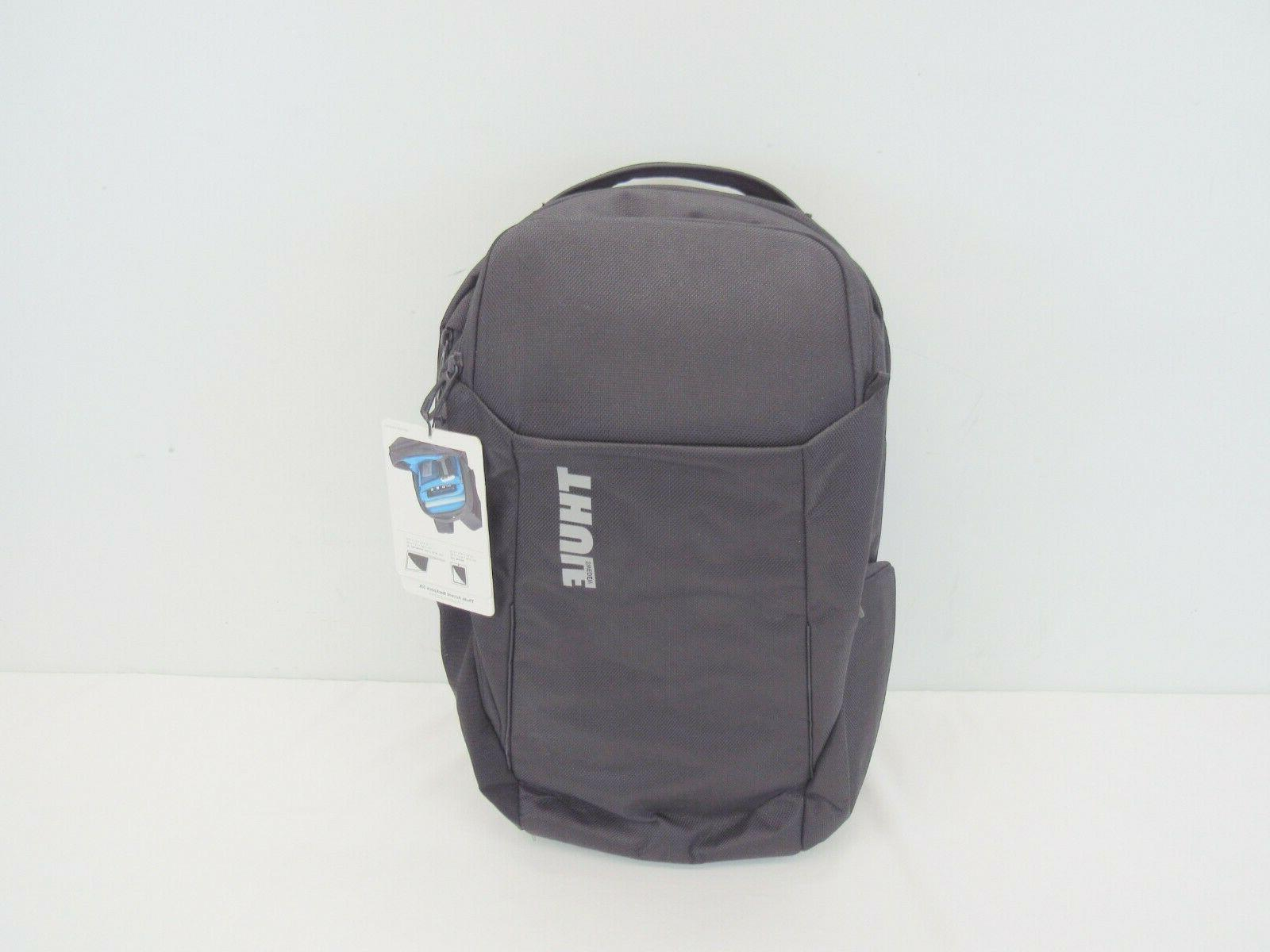 accent backpack bundle for 15 6 laptop
