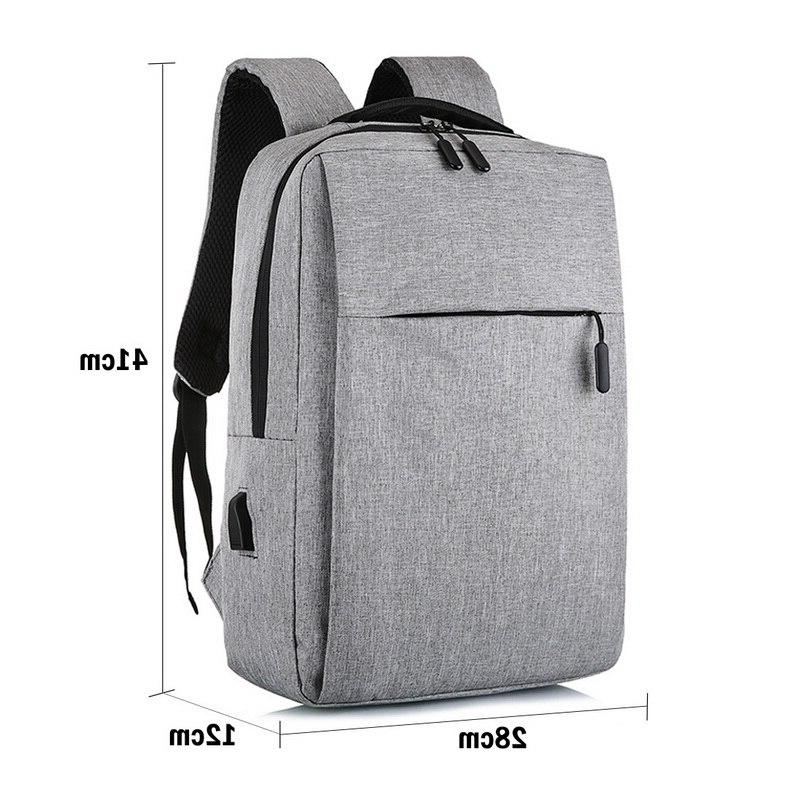 Adisputent <font><b>Laptop</b></font> Usb <font><b>Backpack</b></font> School Bag Rucksack Anti Theft Daypacks Male Leisure <font><b>Backpack</b></font> Mochila