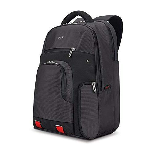 aegis backpack
