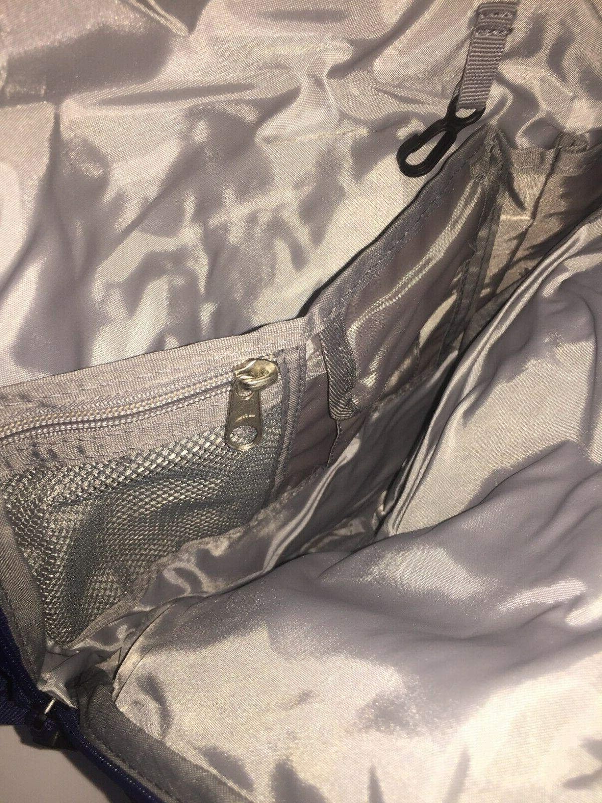 High AGGRO Backpack New - Laptop, FREE
