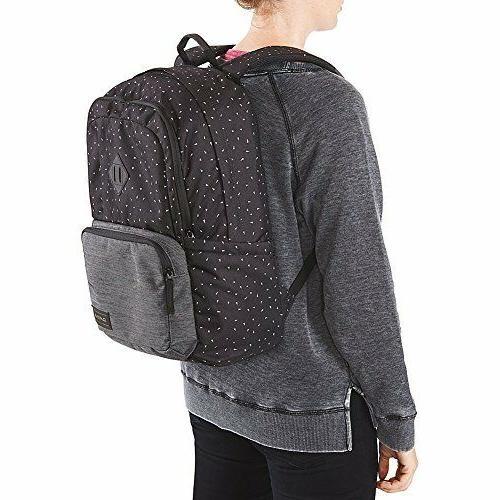 DAKINE Alexa Laptop Backpack,