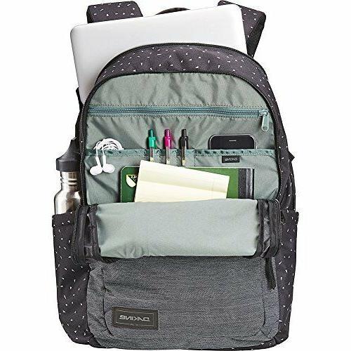 DAKINE Alexa 24L Backpack,